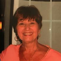 Marlene Bozzelli