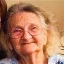 Ms. Pat Merlau