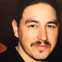 Simon Lopez Quinonez