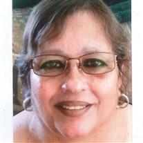 Delailah Ann Kahler (Mercado)