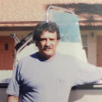 Ricardo Sifuentes Jr.