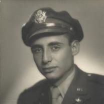 Edward J Samario