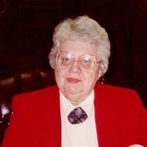Marilyn B. Wise