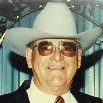 Herbert Eli Chavez