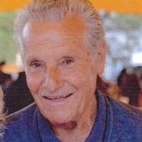 JUAN G. VALDEZ