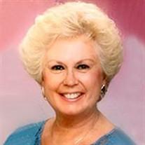 Beverly M (Filtz) Altman