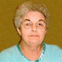 Joyce J Compton