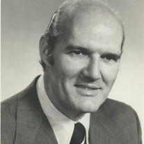 Thomas L. Clifton