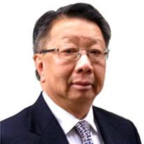 Dr. Paul F.C. Eng