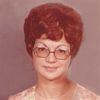 Janet D. (Rainey) Perman
