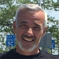Filip Benic