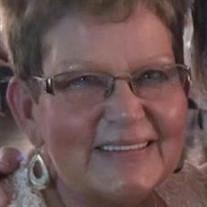 Mildred Kay Perez