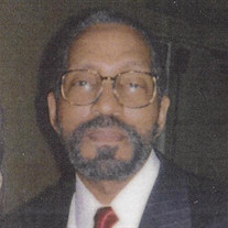James H. Smiley
