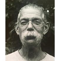 Mr. Michael James Cadero
