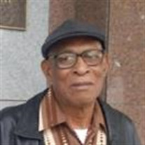 Mr.  Otis  L.  Griffin