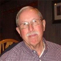 George A. (Al) Reid Jr.