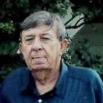 Cecil Earl Smith