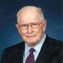 Charles Arthur Franklin