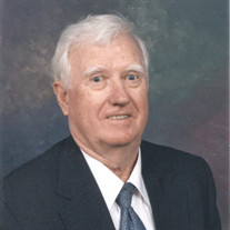 Franklin Delano Watkins