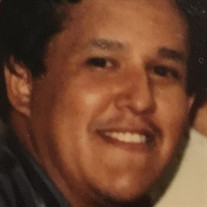 "Samuel ""Sammy"" Vasquez Beltran"