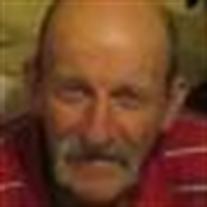 Rubert Dale Busby Sr.