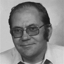 Jerome  F.  Gable