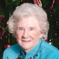 Viola May Melton