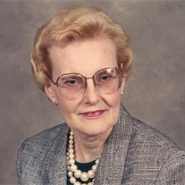 Adele Reeves Smith