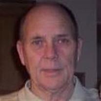 Robert H Lanam