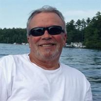 Bruce T. Olson