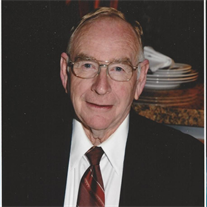Kenneth Hugh Burke Sr.