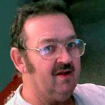 Jack Lee Rounsville