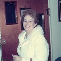 Sarah L. Dotts
