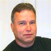 Robert A. Roberts