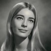 Mrs.  Rene Ann DeLosa
