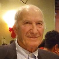 Ernesto N. Leto