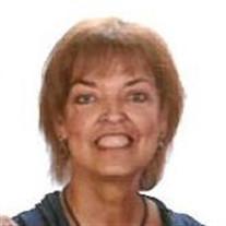 Lorraine G. Roberge