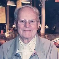 Mr.  Gebhard Heinz Mueller
