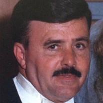 Edward J. Higgins