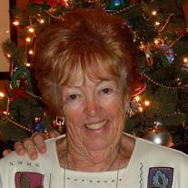 Mrs. Joanne E. Kortenhaus