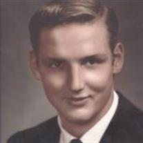 Roger C Moran (Camdenton)