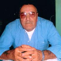 Don  Bertreaux