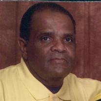 Dennis H. Audain