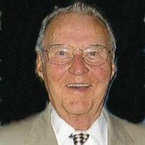 James F. Burdsall Jr