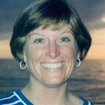 Jamie Ann Brown