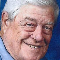 Stephen W. Bell