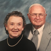 Shirley Rae Lester Burns