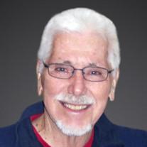 Dale L. Boyd