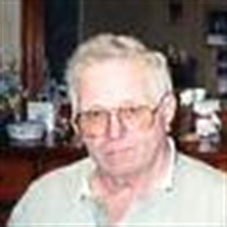 Glenn R.  Kassaw