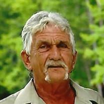"Kenneth Randall ""Randy""  Cook"